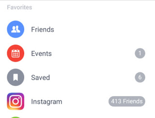 New-facebook-features-android