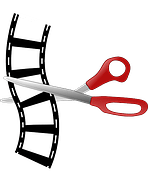 good video editing apps android
