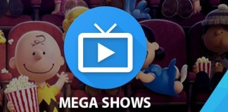 download mega-shows-apk