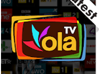 Relax TV APK: Download Relax Tv Apk V2 1 - Free Apk For Android