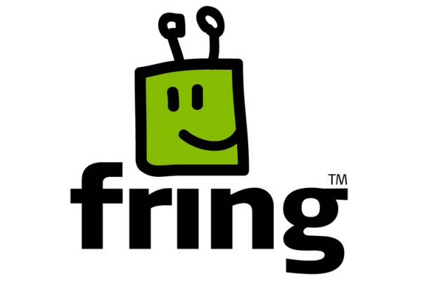 fring - VoIP Calling Apps