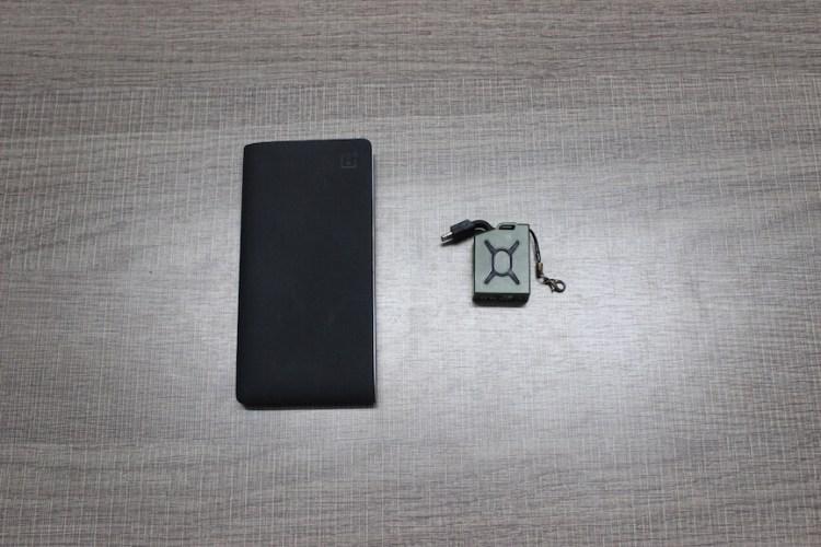 my-bag-early-2016-techzei-battery