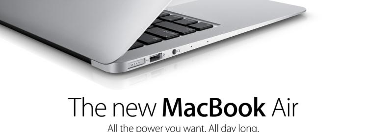new-macbook-air-techzei