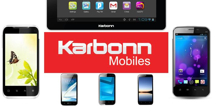 karbonn-mobiles-featured-image-techzei