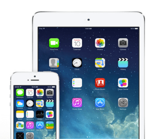 ios7-iphone-ipad