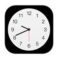 ios7-review-techzei-clock