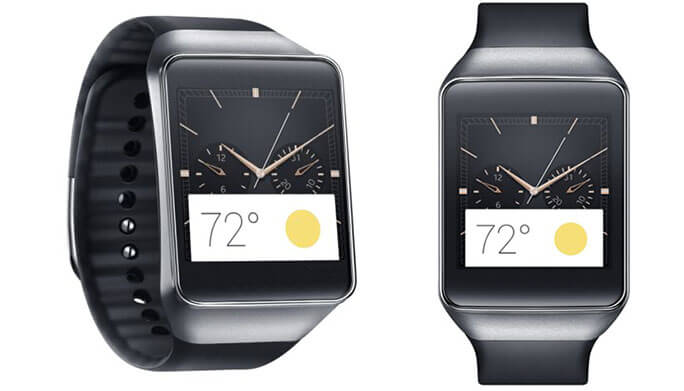 Best Android Smartwatches You Can Buy