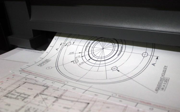 Print-Epson-L1300
