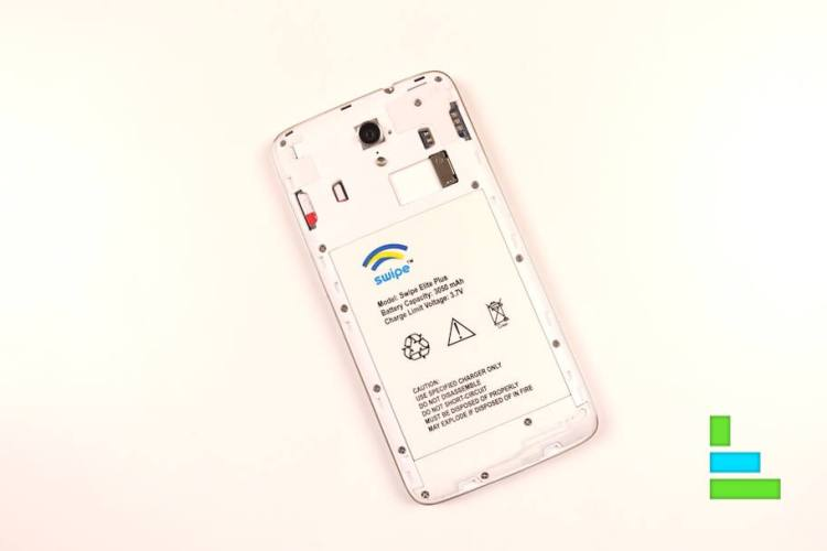 swipe-elite-plus-review-techzei-battery