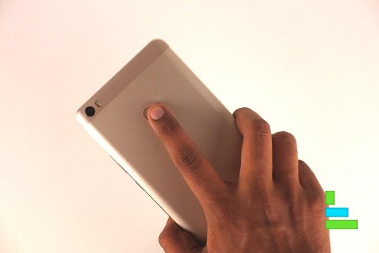 mimax-techzei-fingerprint