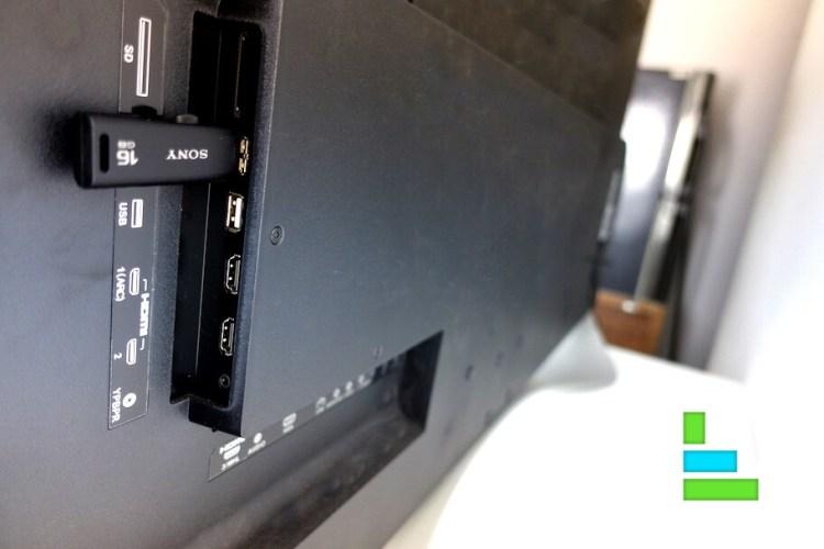 LeEco Super3 X55 Review - rightport