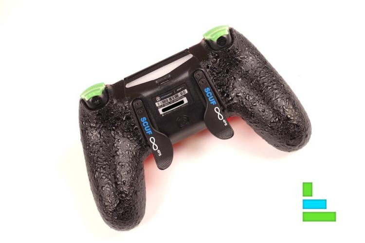 scuf_infinity_4ps_techzei_paddles