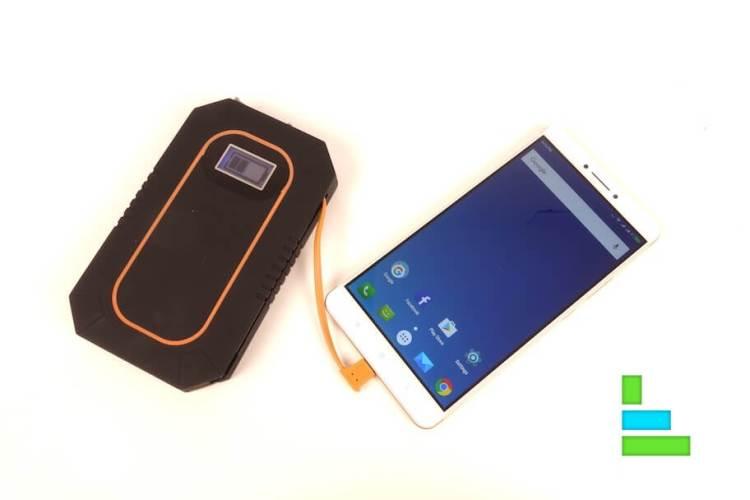 xtorm_lava_techzei_device_charging