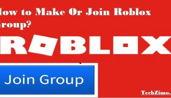 500k Robux Youtuber Battle Roblox Groups Ducksquad Vs Teamsloth 9 Best Roblox Youtubers 2020 Techzimo