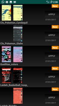 Screenshot_20170814-143818