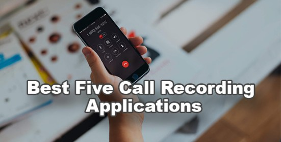 ftr-call-record-techzip
