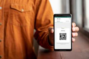 Now-You-can-Add-Contacts-through-QR-Code-Scanning-in-Whatsapp-ftr