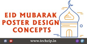 Eid-Mubarak-Digital-Marketing-Poster-Design-Concepts-New