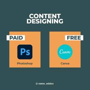 Content-Designing-Free-Instagram-Growth-Hack-Tolls-Alternatives