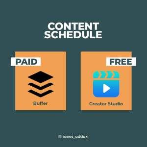 Content-Schedule-Free-Instagram-Growth-Hack-Tolls-Alternative