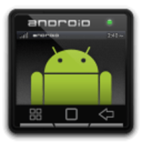 ascunde fisiere aplicatii android