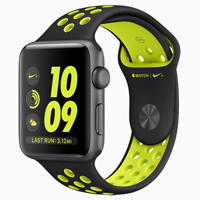 noul-apple-watch-nike-plus