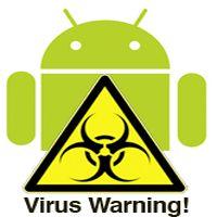 Acecard este un virus de Android care fură date bancare
