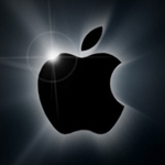 apple-implementeaza-descarcarcarea-mac-os-sierra-automata