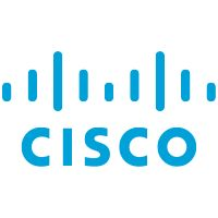 Cisco remediază atacul de tip 0-day ce a controlat 318 modele de switch-uri