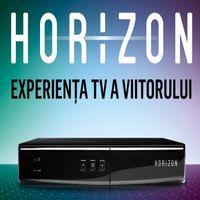 UPC lansează platforma Horizon