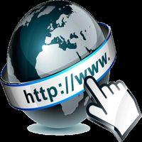 România are cea mai mare viteză media a internetului din Europa