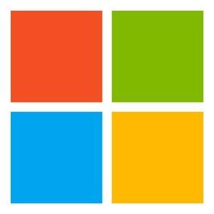 Microsoft pune ceva la cale…