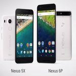 Google Nexus – O gamă de telefoane pentru o categorie aparte de utilizatori + Mini-review LG Nexus 5X