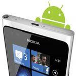 Nokia își va crea propriul asistent virtual