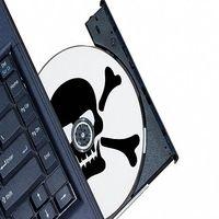 piraterie