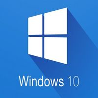 Windows 10 a devenit cel mai popular sistem de operare desktop din țările nordice
