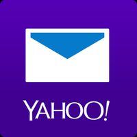 După vânzarea către Verizon, Yahoo se va numi Altaba