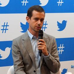 Contul de Twitter al șefului rețelei de socializare a fost suspendat