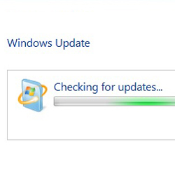Actualizarile funcționează greu pe Windows 7 – iată rezolvarea