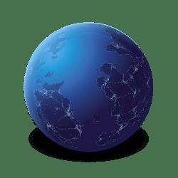 Firefox 51 nu va reda conținutul audio sau video de pe siteurile inactive