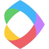 Google i-a angajat pe creatorii LeapDroid, un emulator de jocuri pentru Android