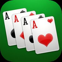 Solitaire e acum disponibil pe Android și iOS