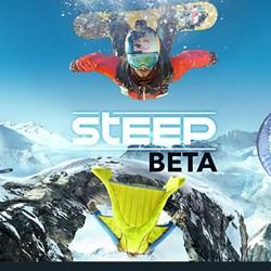 steep open beta from ubisoft