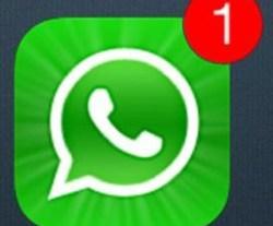 whatsapp video stream