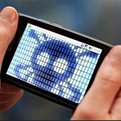 2016: Numărul de amenințări de tip adware pentru Mac a crescut