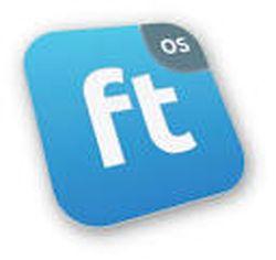 Fintech OS este o platformă românească pentru piața bancară