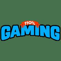 Jocurile din Microsoft Store vor veni cu drivere