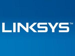 Linksys WRT32x – router special pentru gameri