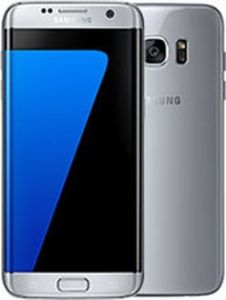 Samsung Galaxy S7 și S7 Edge vor fi actualizate la Android 7.1.1 Nougat luna aceasta