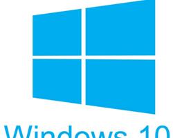 Microsoft va adăuga o opțiune ce va bloca instalarea aplicațiile Win32